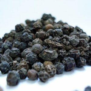 Svartpeppar / Black pepper 10 ml