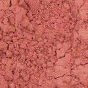 Blush Coral  6 gr