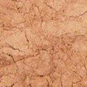 Bronzer Förgätmigej  7 gr