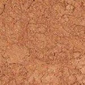 Bronzer Liljekonvalj  7 gr