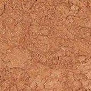 Bronzer Liljekonvalj