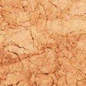 Bronzer Mormorsglasögon  7 gr
