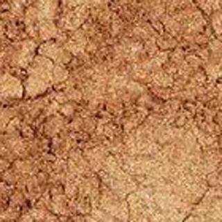 Bronzer Styvmorsviol