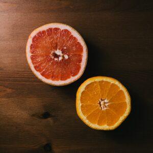 Läs mer om artikeln Citrusoljor