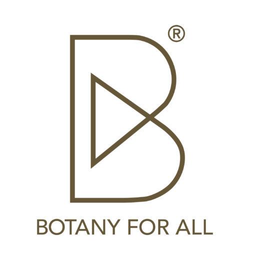 Botany for all