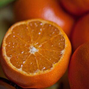 Eterisk olja – Apelsin 10 ml