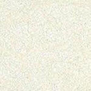 Body Shimmer Månviva 10 ml