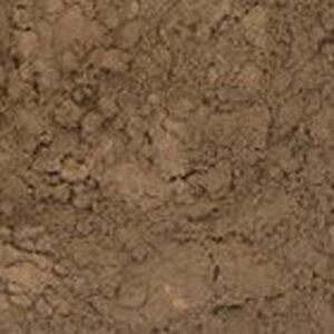 Eyebrow Earth 5 ml SLUT FÖR TILLFÄLLET.