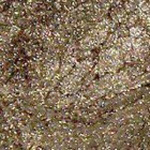 Eyeshadow Lupin 5 ml