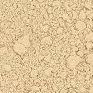Mineral Foundation B30  7 gr SLUT