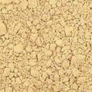 Mineral Foundation B40   7 gr  SLUT