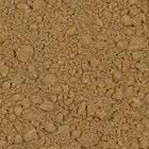 Mineral Foundation DO10 7 gr